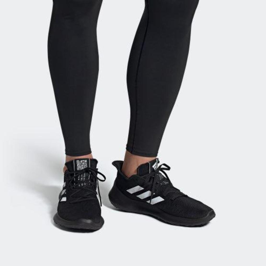 נעלי אדידס לגברים Adidas Sensebounce+ Shoes