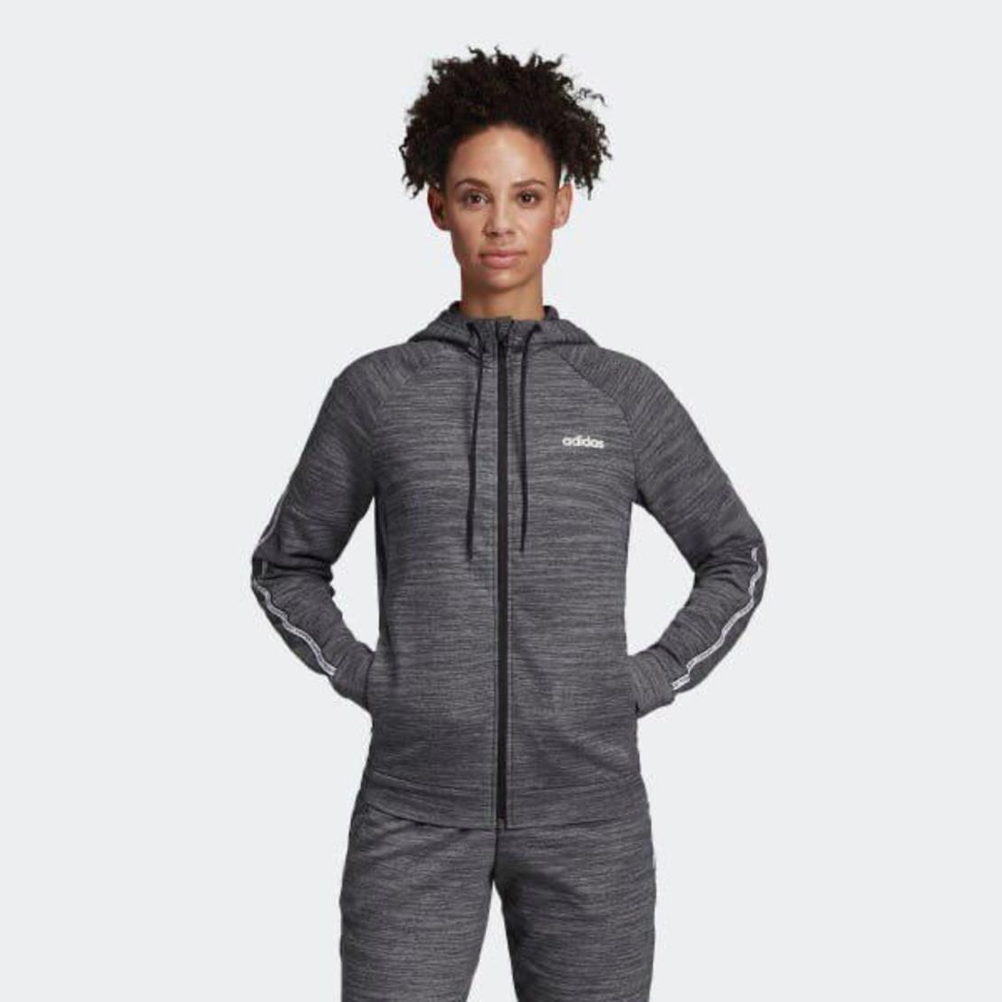 חליפת אדידס לנשים Adidas Xpressive Tracksuit