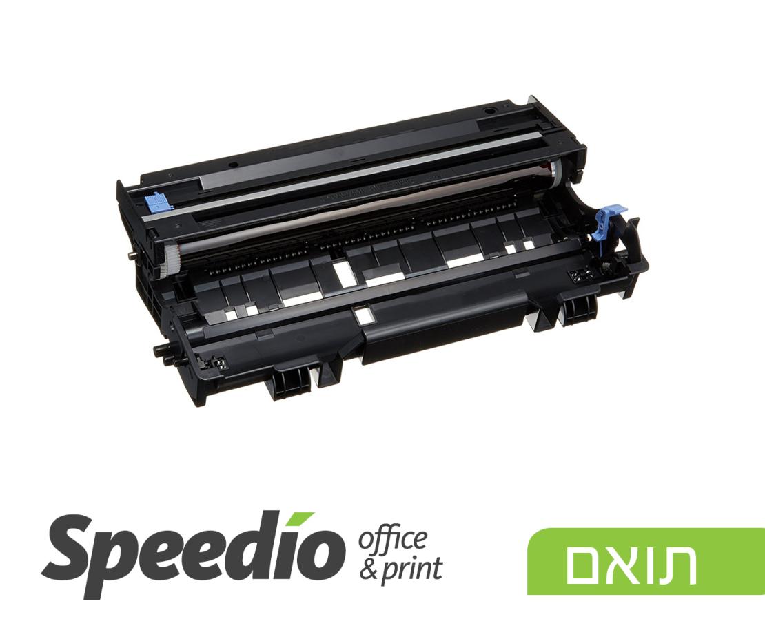 תוף תואם מדגם Brother DR-2300 למדפסת MFC-L2700