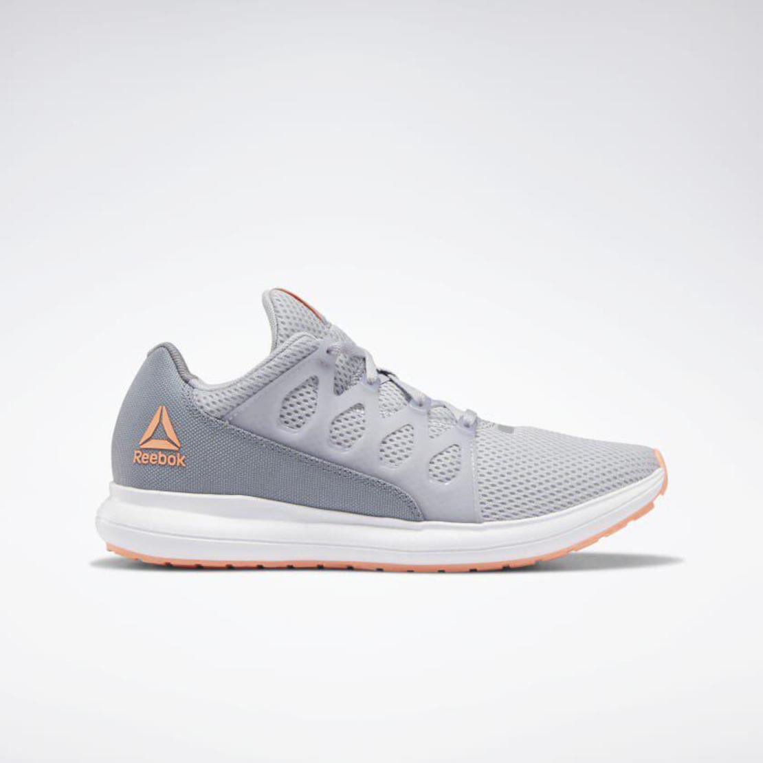 נעלי ריבוק לנשים Reebok Driftium Ride 2.0 Shoes
