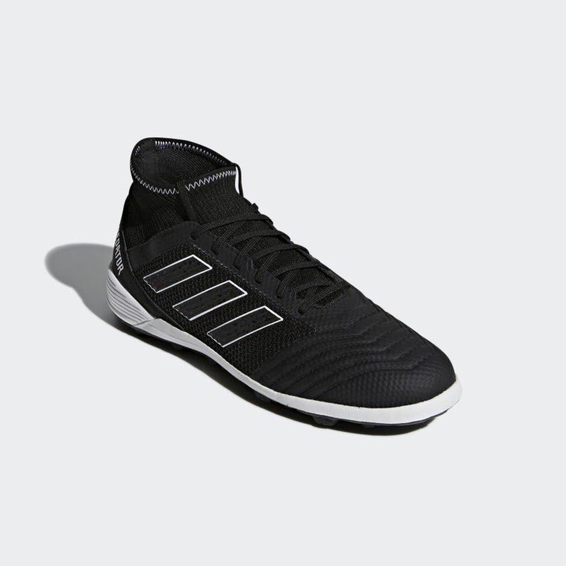 נעלי אדידס לגברים ADIDAS PREDATOR TANGO 18.3 TF