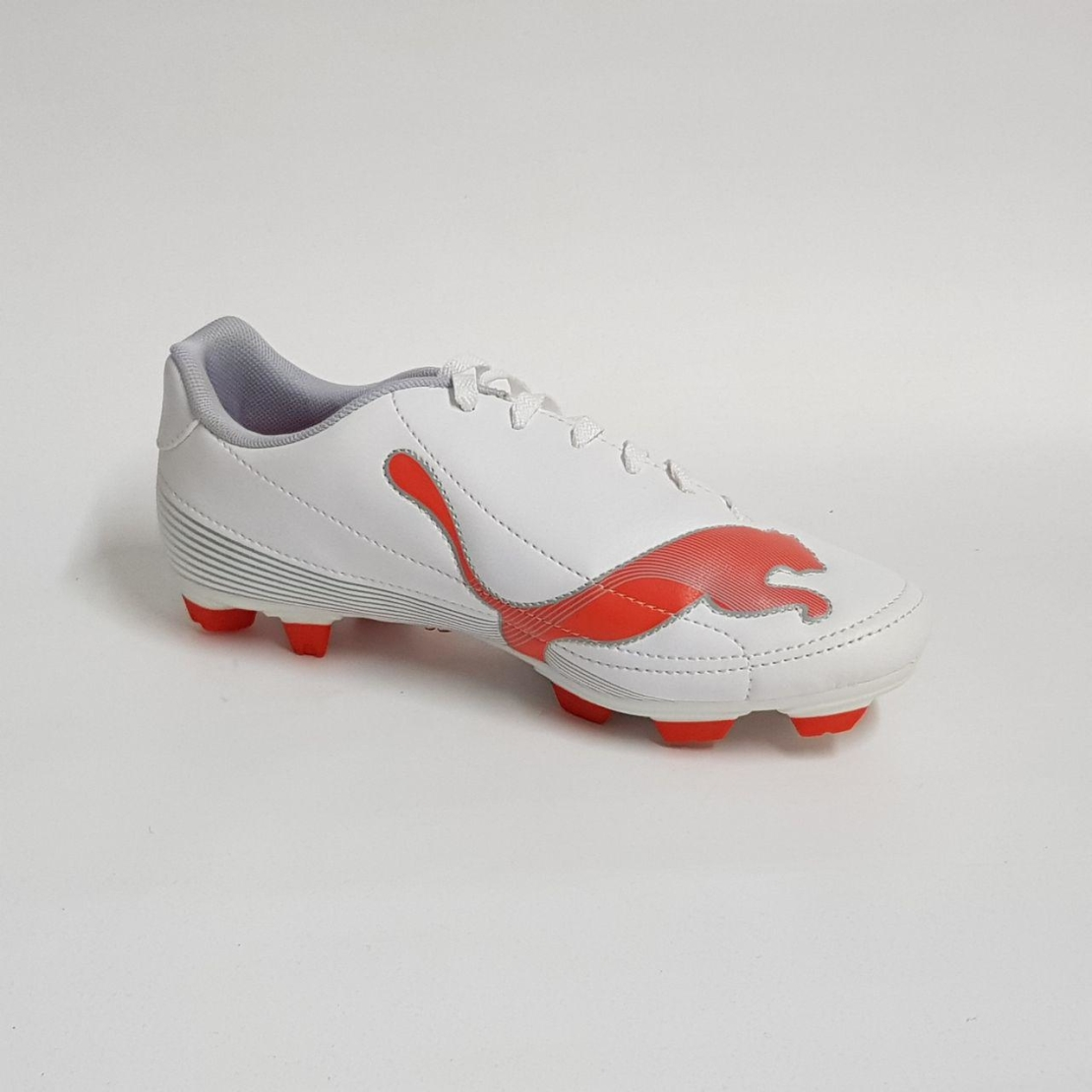 נעלי פקקים  PUMA