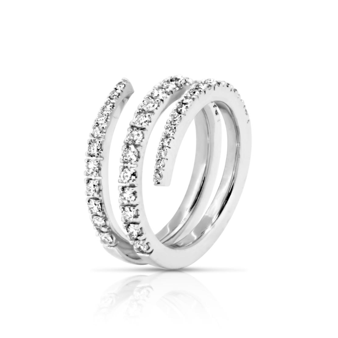טבעת RI1349