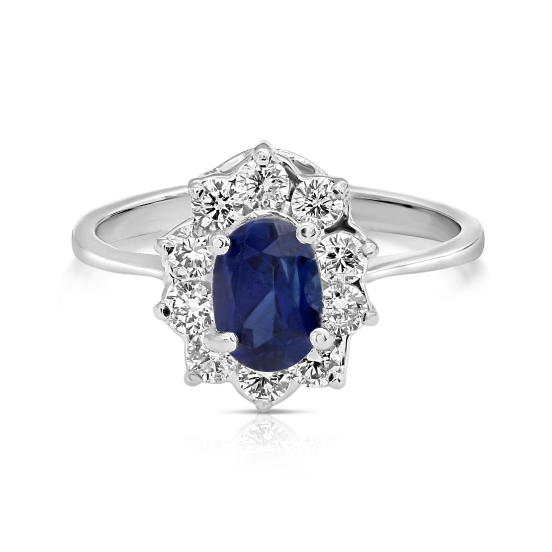 טבעת RI1583