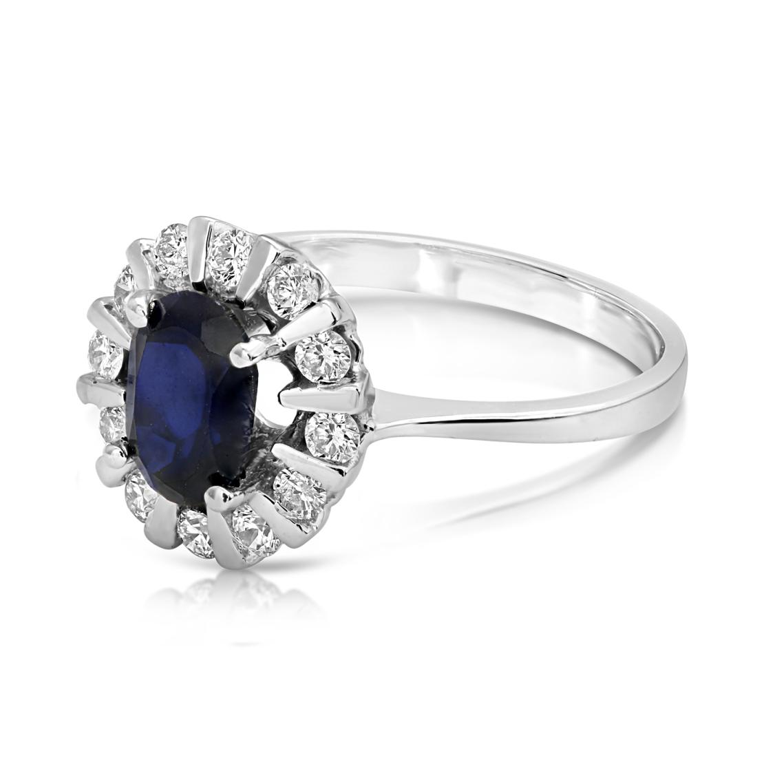 טבעת RI1582