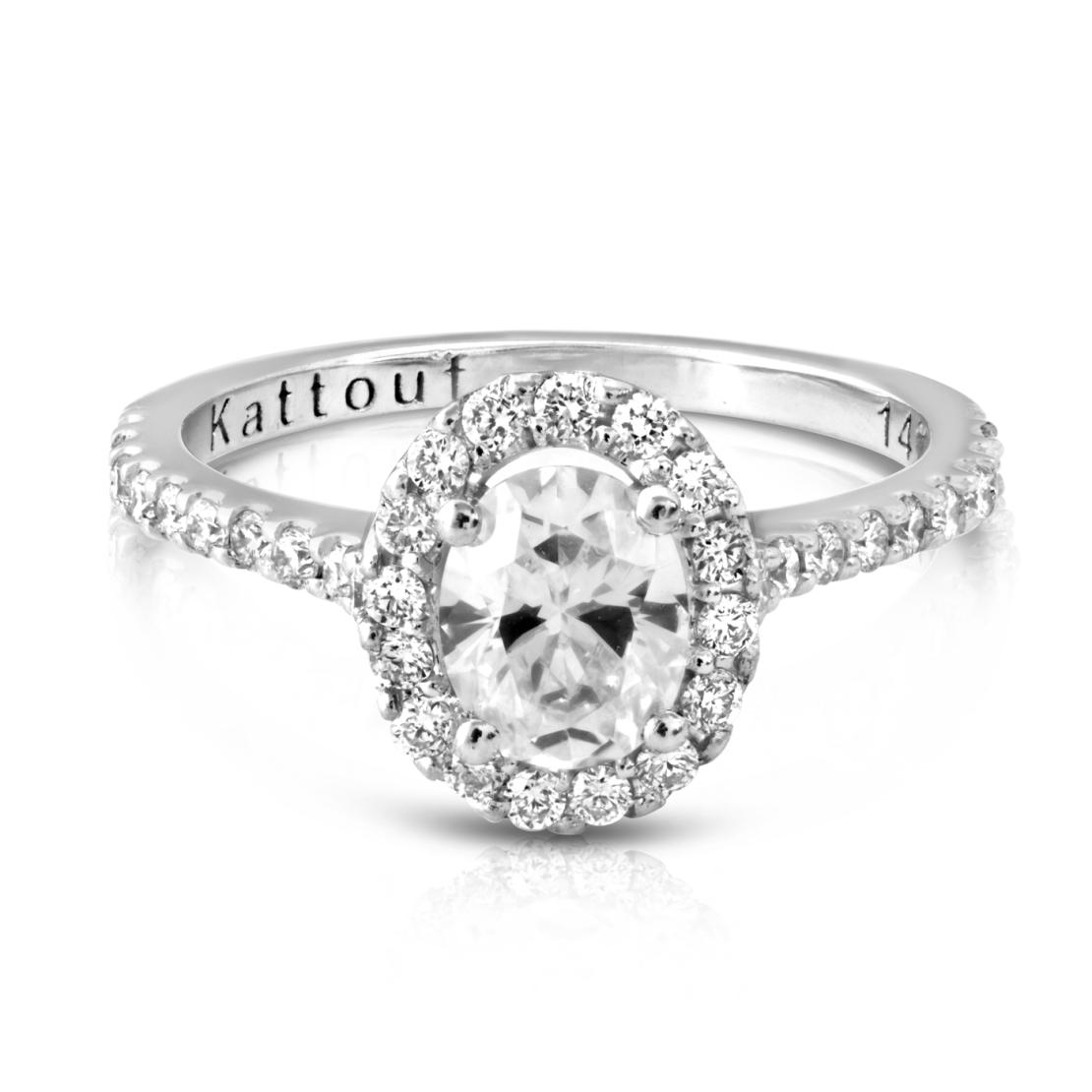 טבעת RI1535