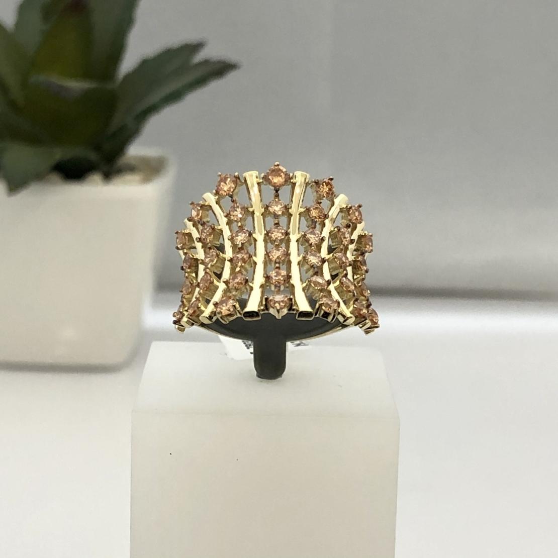 טבעת 1960D2Q