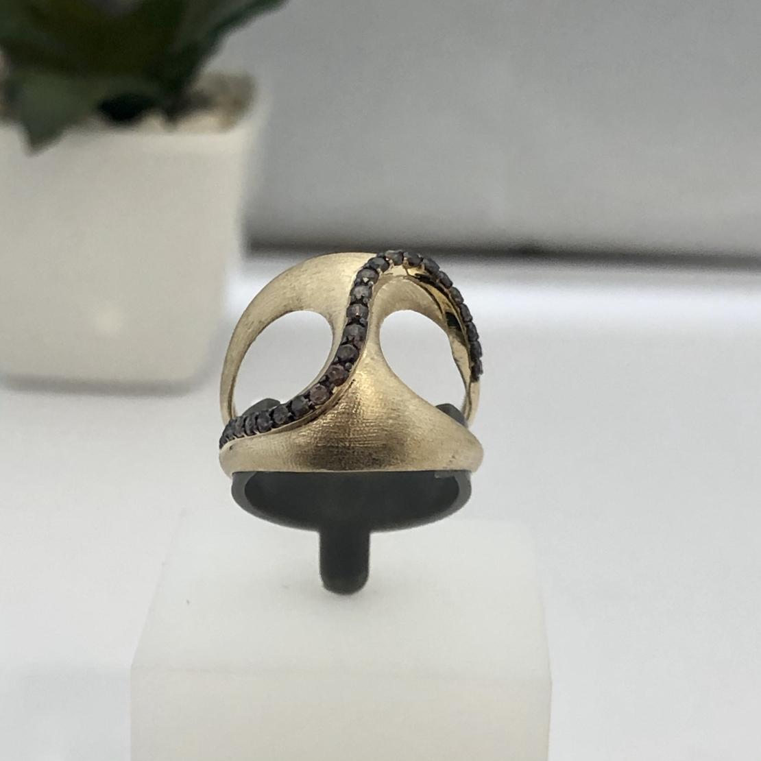 טבעת 196OQO6
