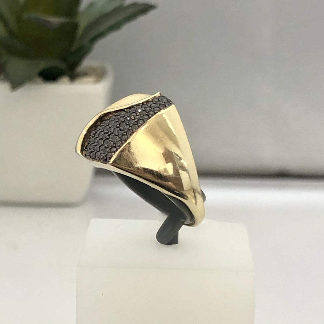 טבעת 19QFO62