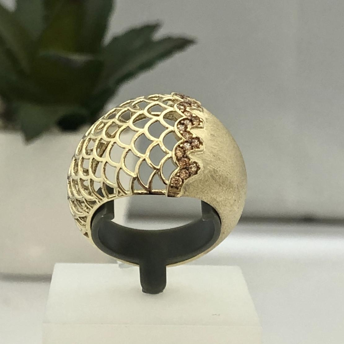 טבעת 196QRO8