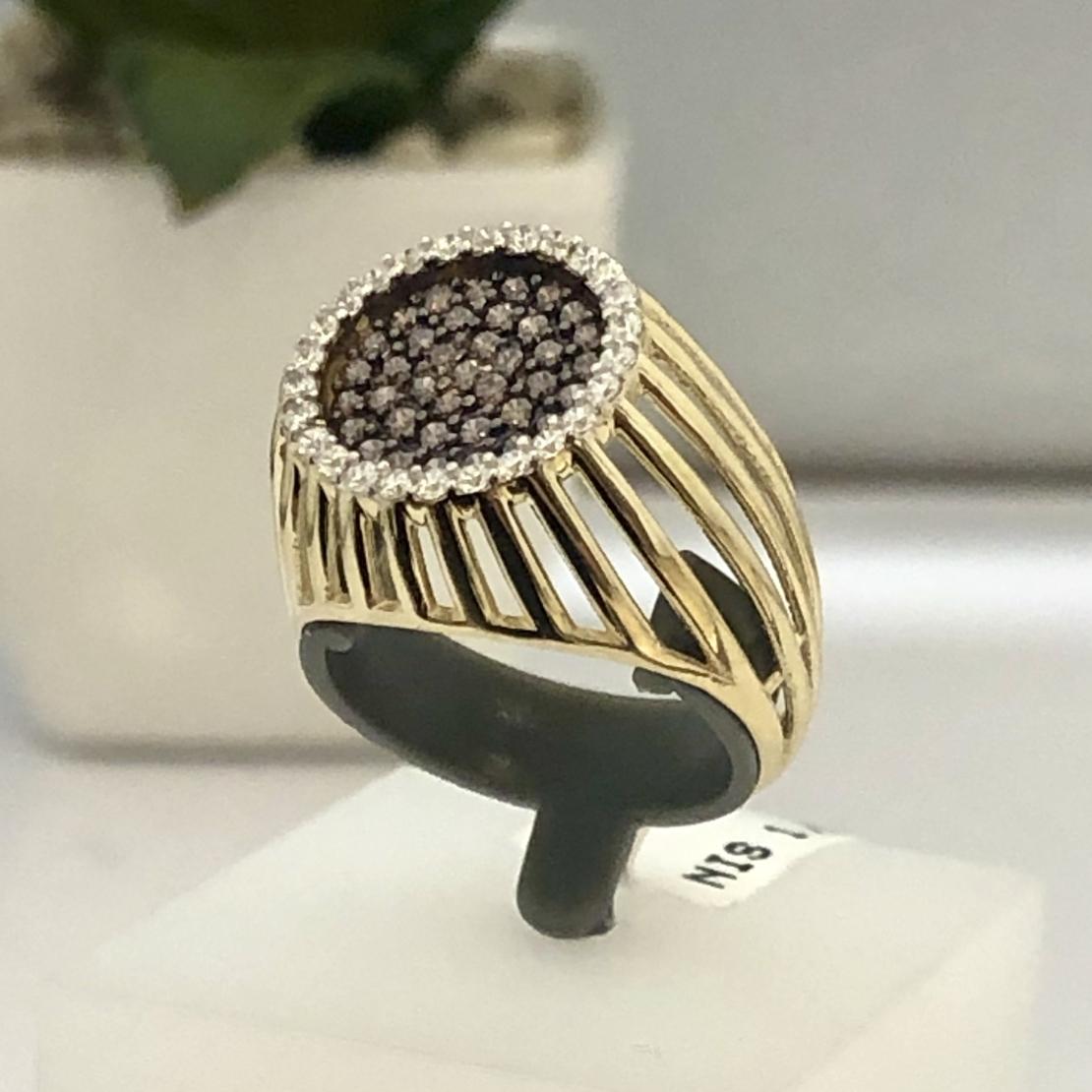טבעת 19F6AOQ