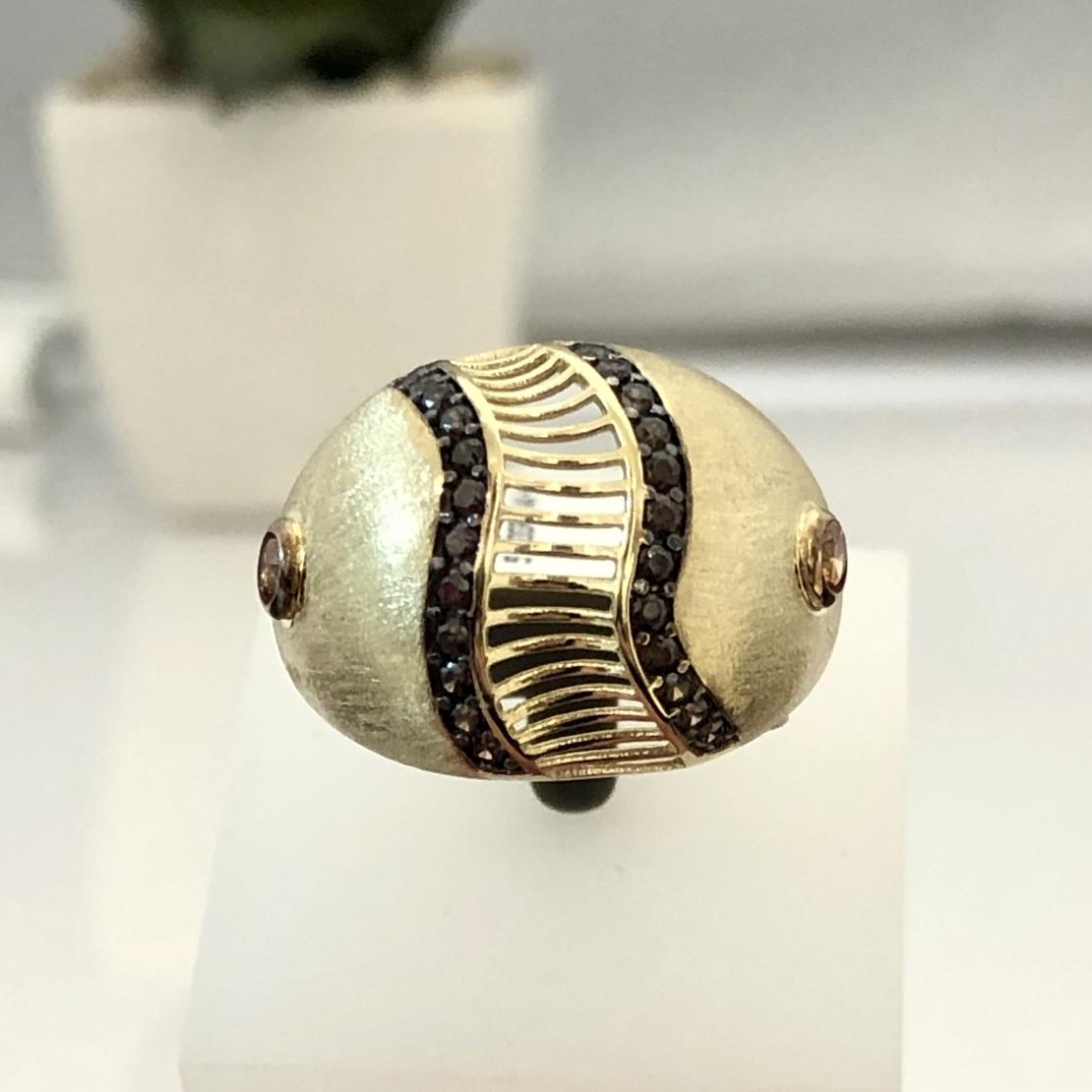 טבעת 190Q062