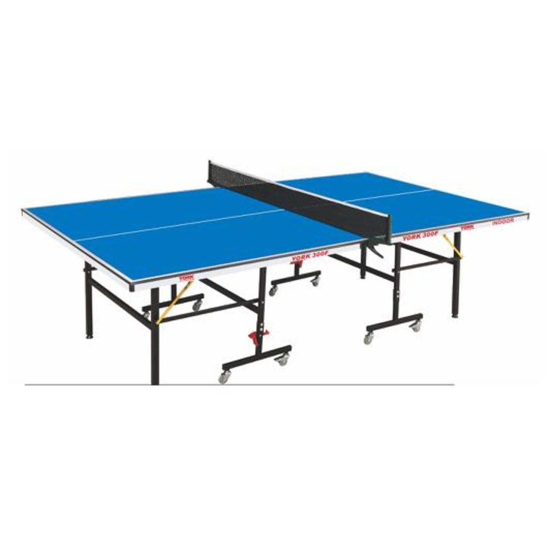 שולחן טניס YORK 300