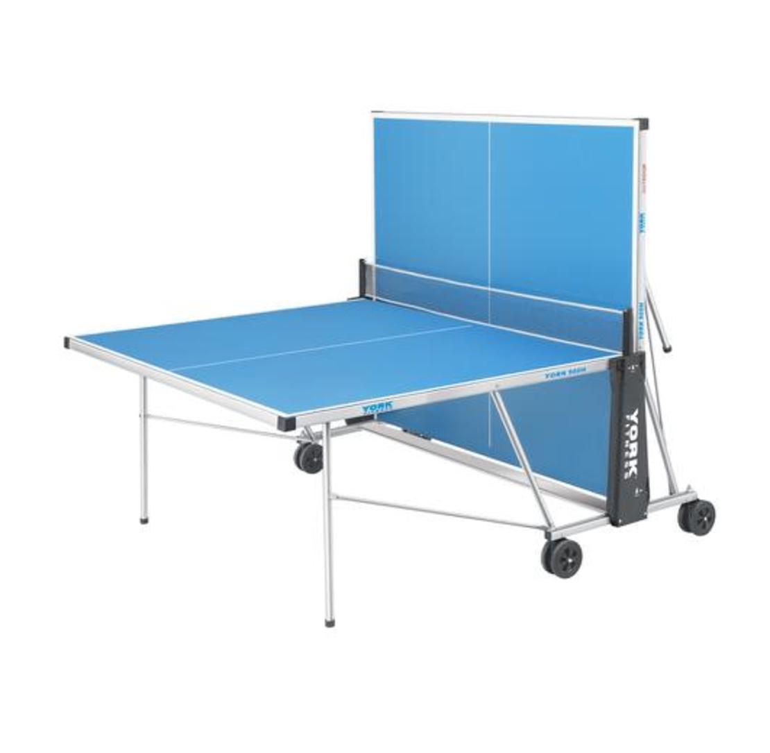 שולחן טניס חוץ  YORK 900