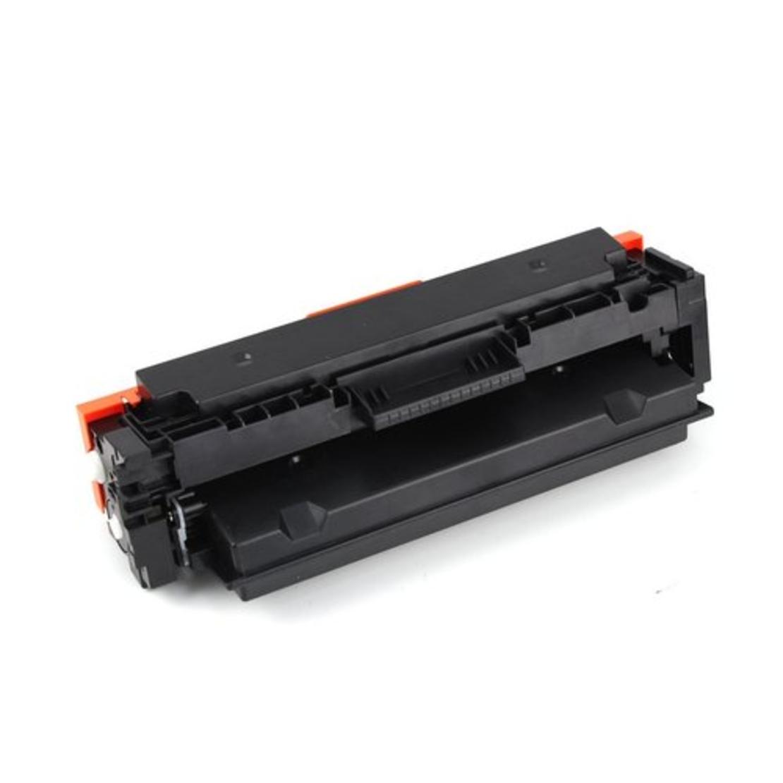 טונר תואם HP CF410X שחור