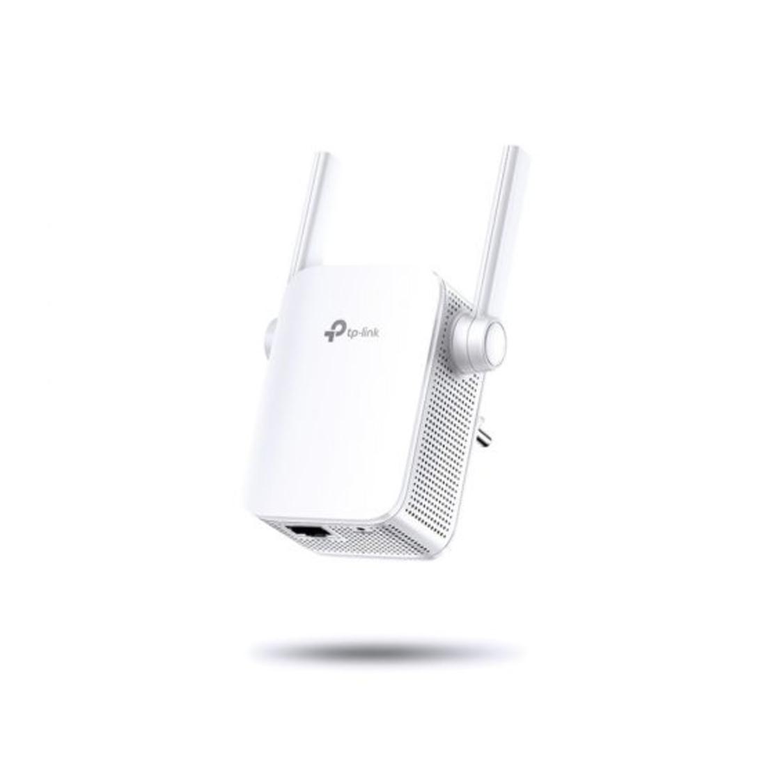 אקסס פוינט Tp-Link RE305 1200MBPS AC