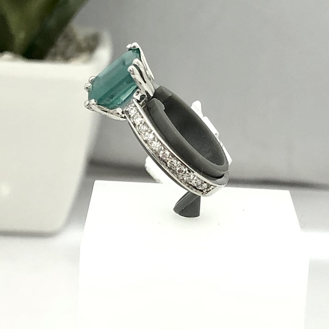 טבעת RI1489
