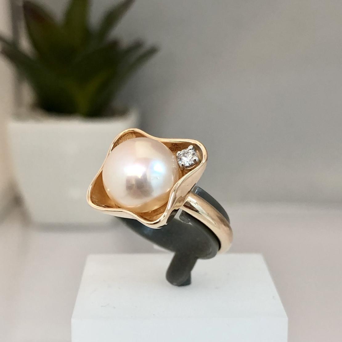 טבעת 196GAQֹ_GR