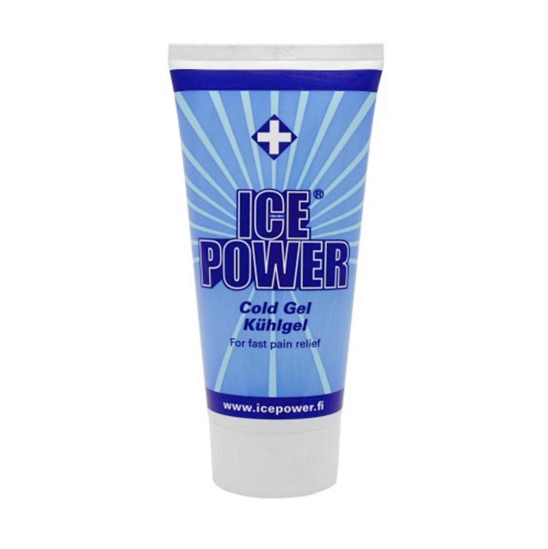 ICE POWER COLD GEL 150ml x 20