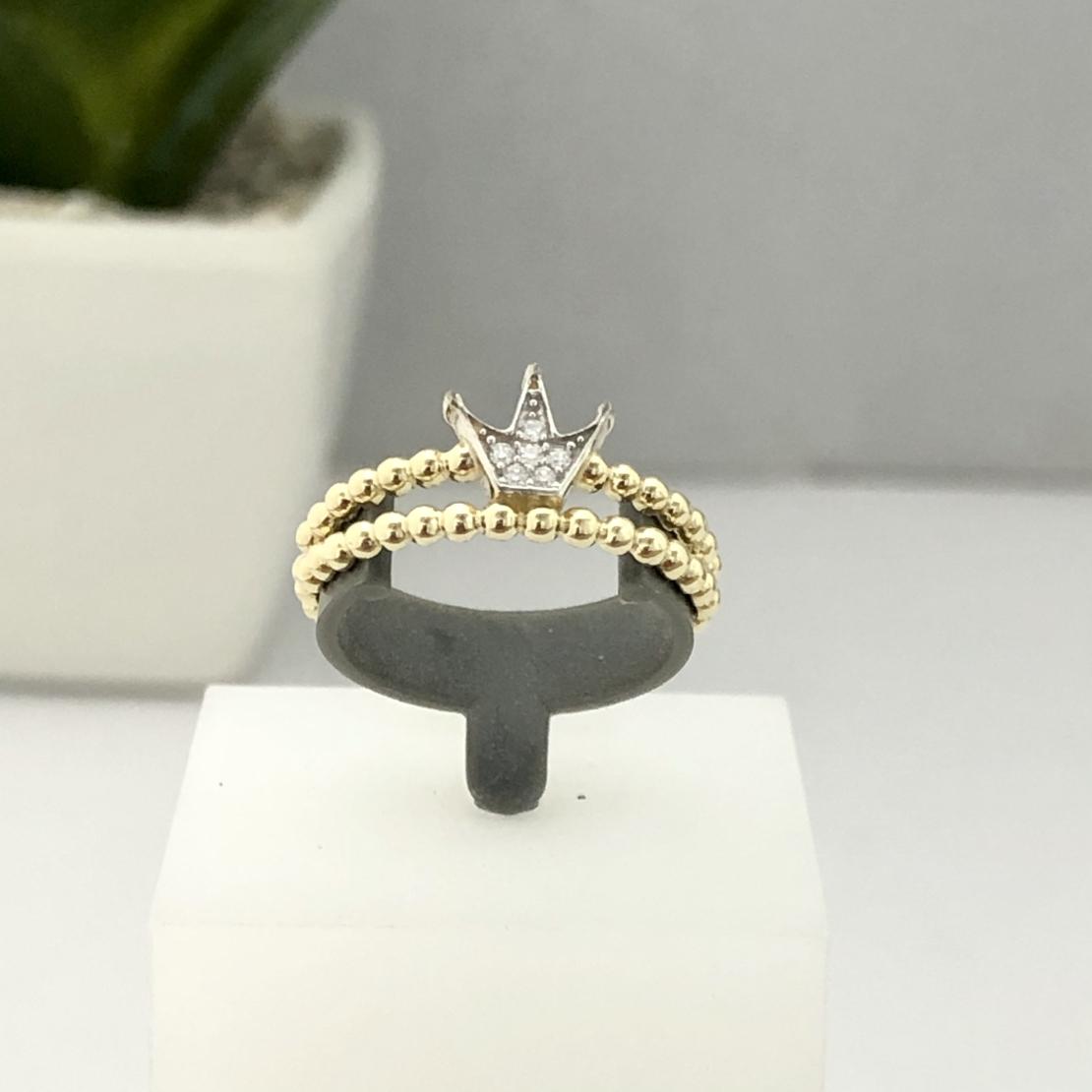 טבעת 201Y7YN