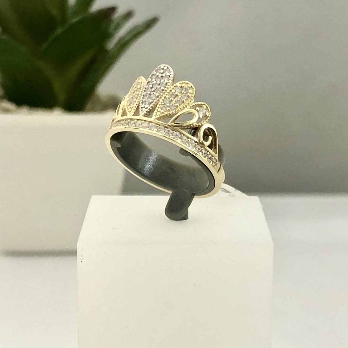 טבעת 20Y1YH7