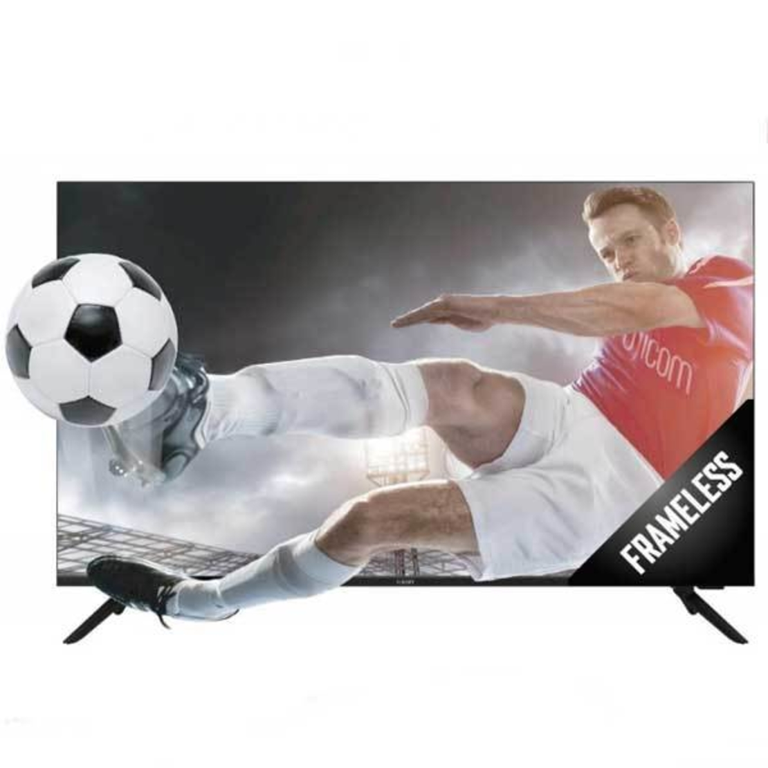 טלויזיה Fujicom LED TV 32
