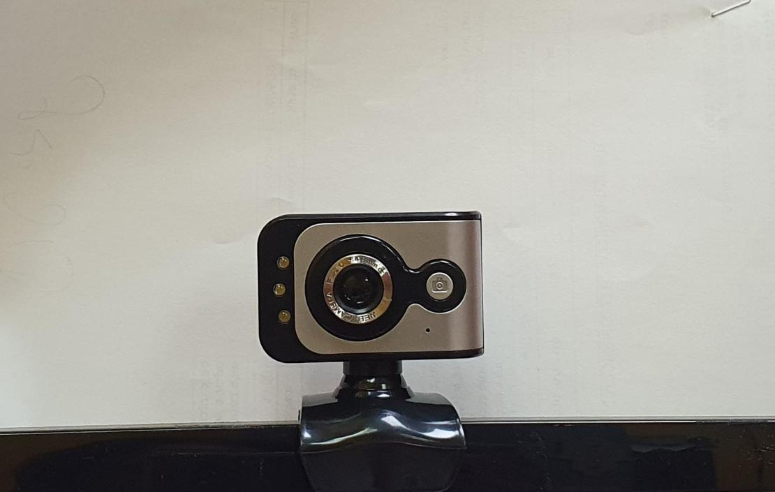 מצלמת אינטרנט  SmartCom 16MegaPixel  21900