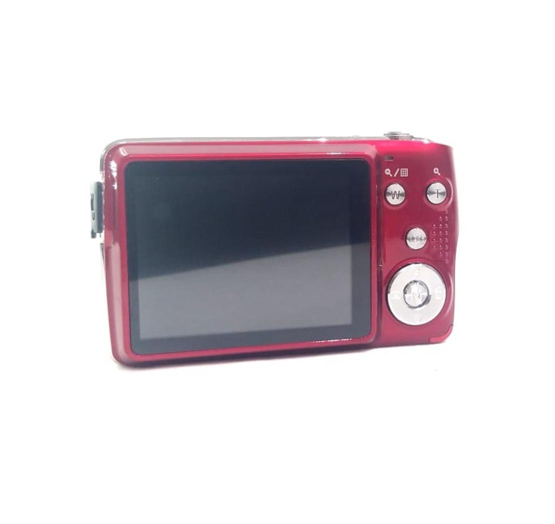 מצלמה דיגטלית 18MP- מוצר מקורי-