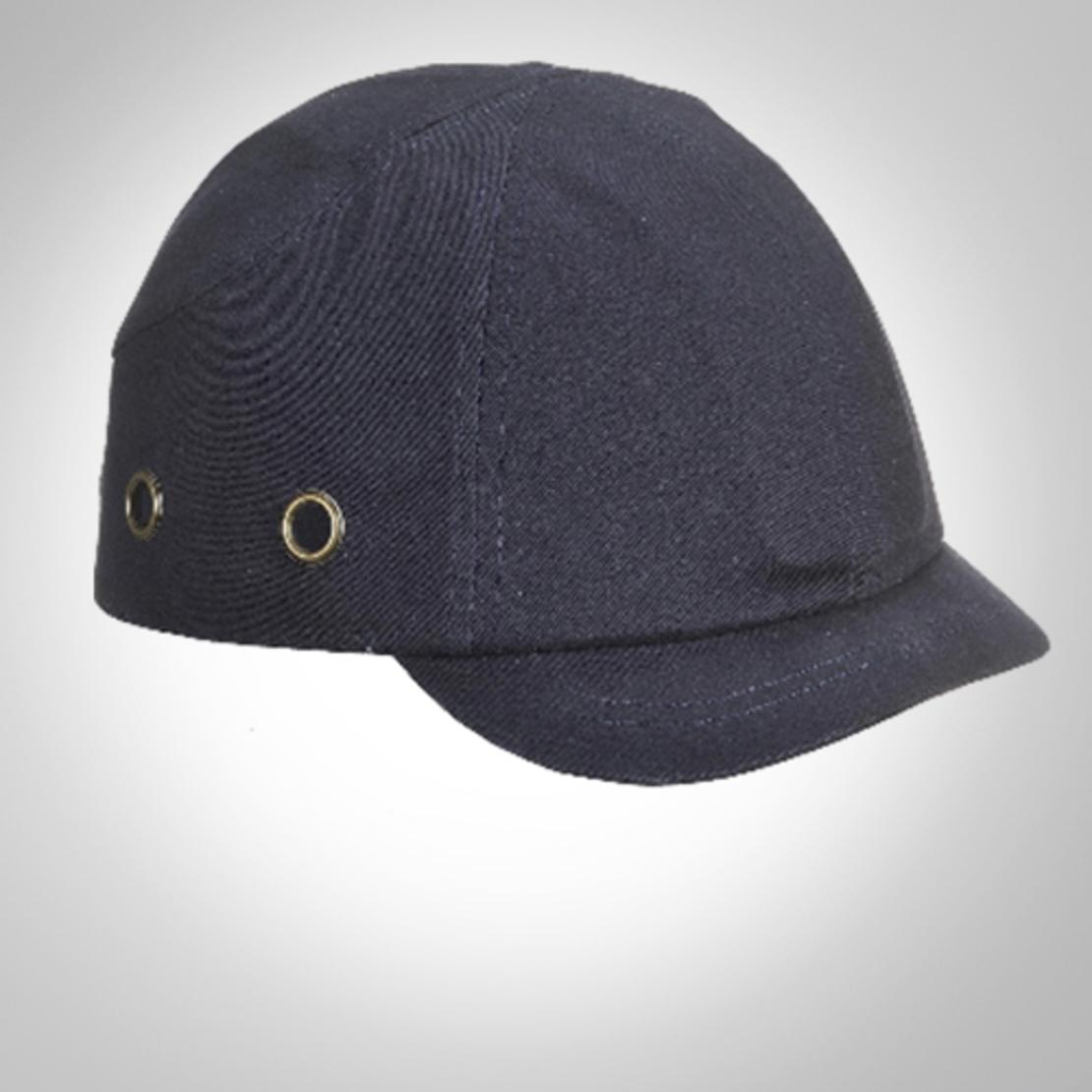 כובע חבטות PW89