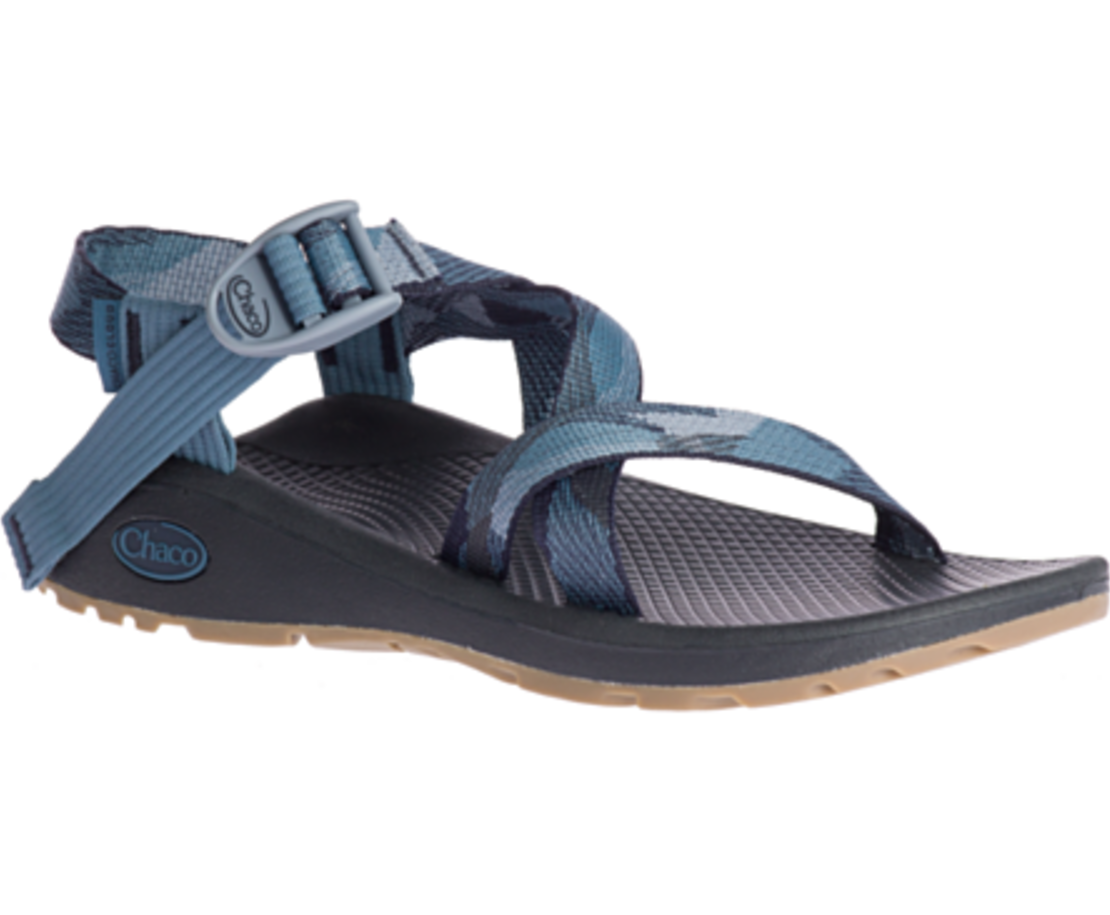 chaco  women's z/cloud צ'אקו נשים קלאווד