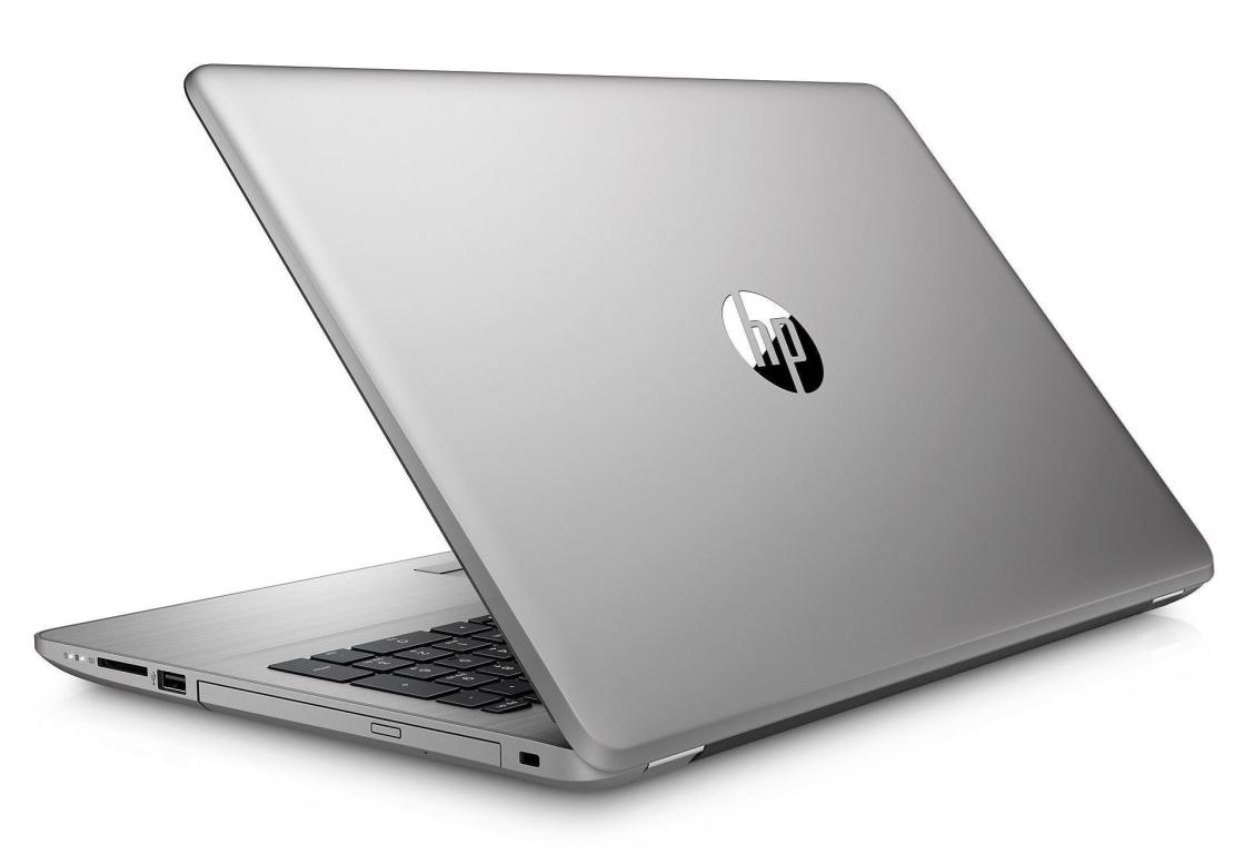 מחשב נייד HP340S G7/ 14