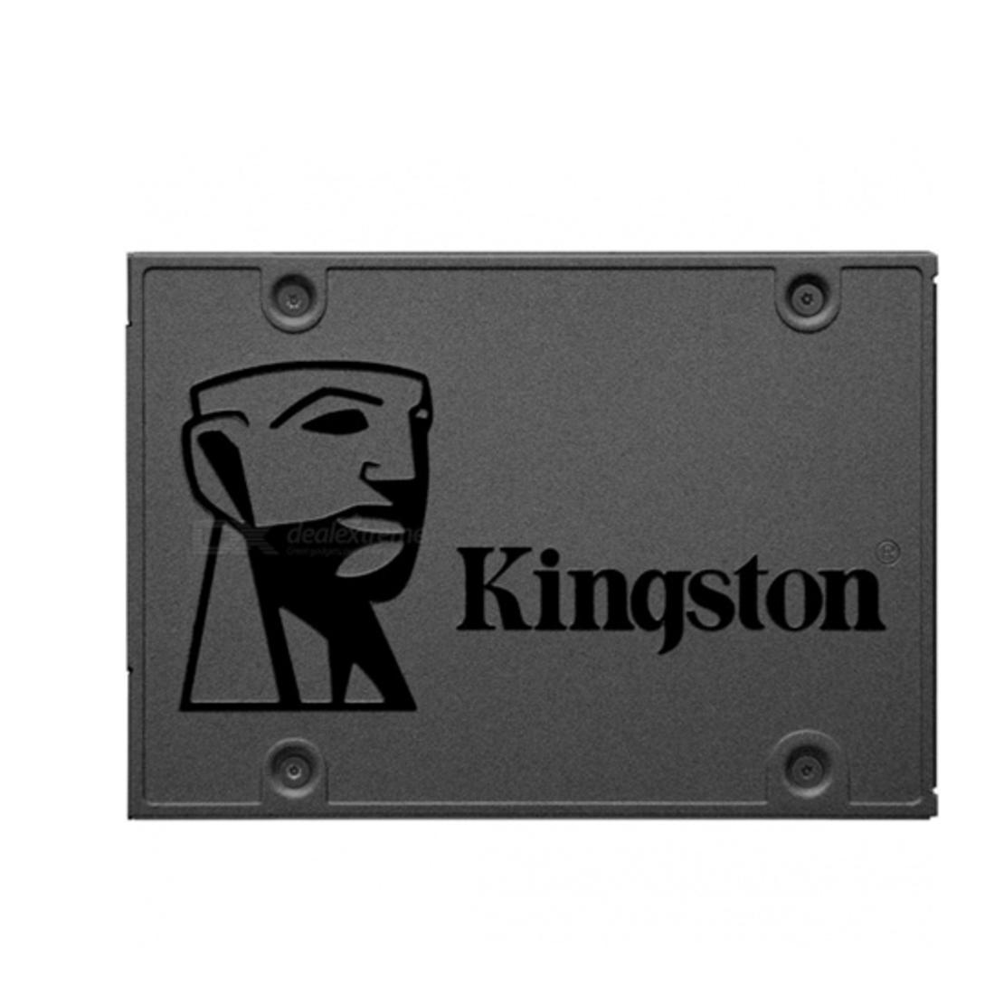 כונן  240GB A400 SATA3 2.5 SSD KINGSTON