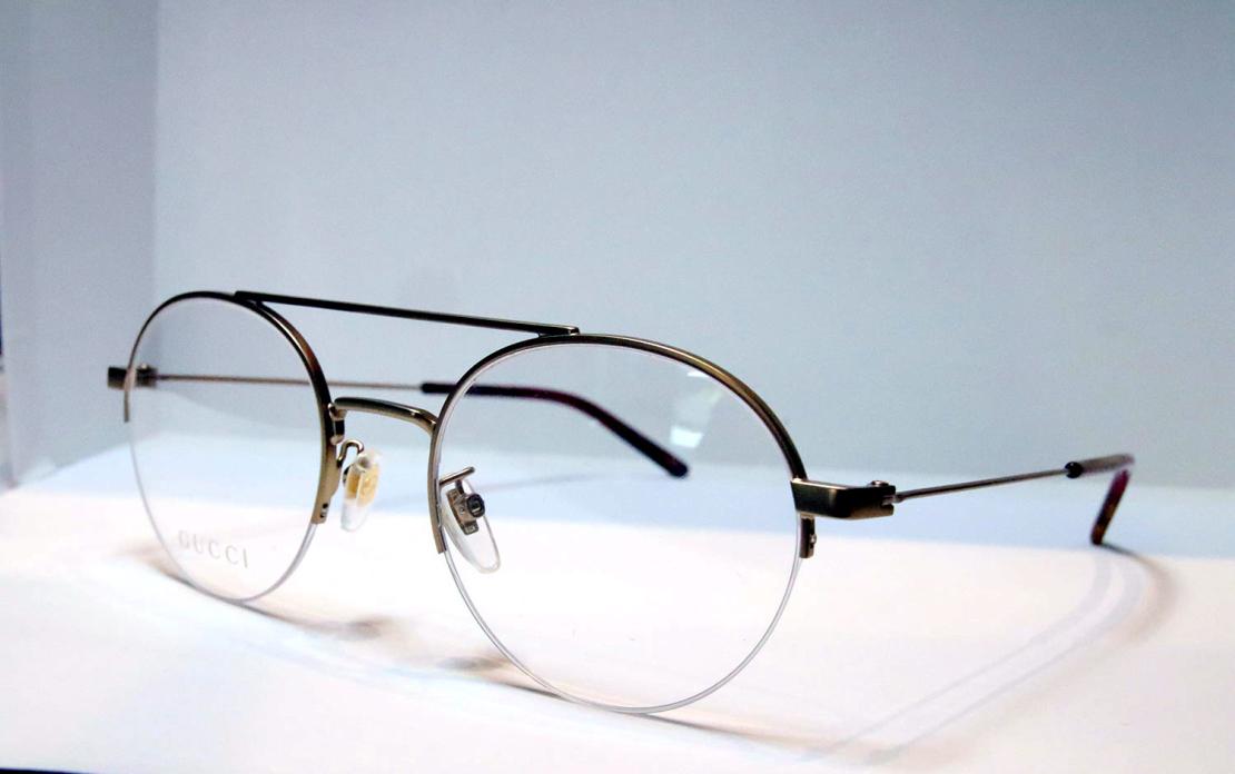 משקפיי ראייה GUCCI