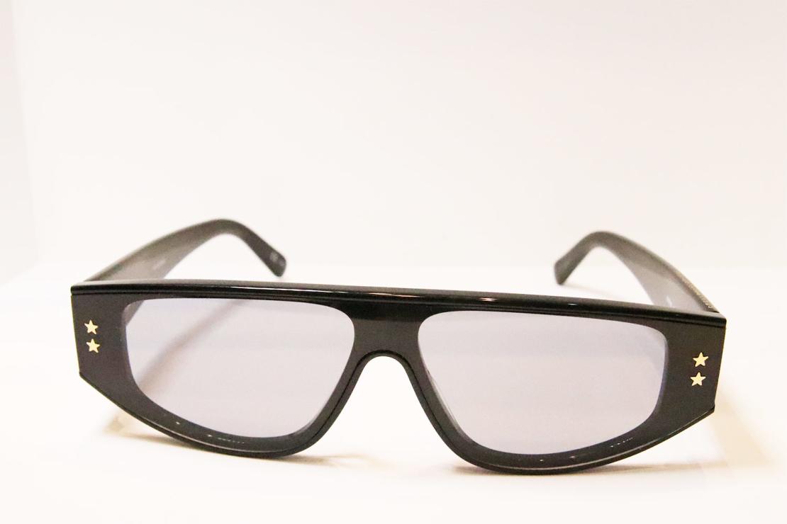 משקפיי שמש STELLA MCCARTNEY