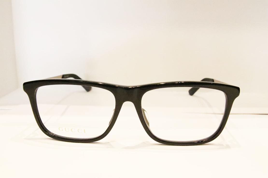 משקפי ראייה GUCCI