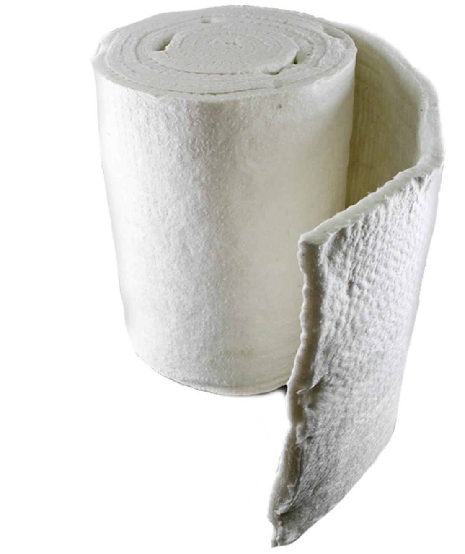 שמיכה קרמית