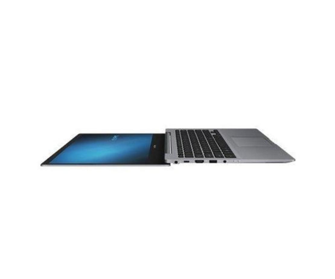 מחשב נייד ASUS EXPERTBOOK P5440FA - i5-8265U
