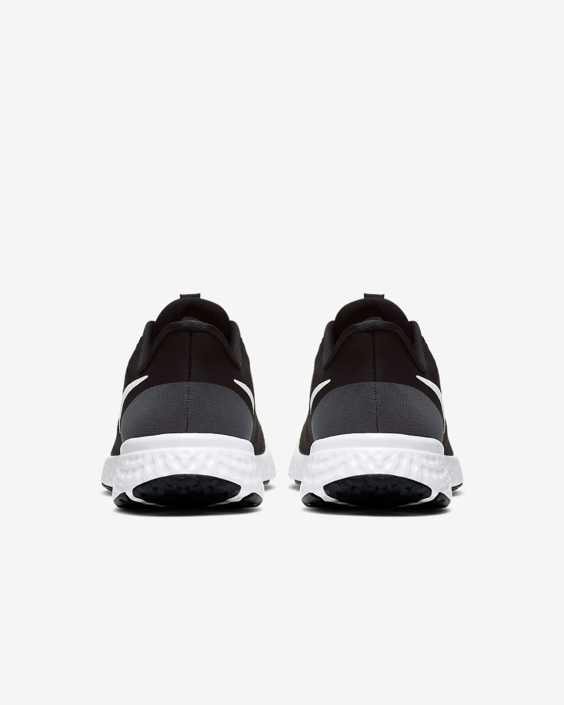 נעלי נייק לגברים   Nike Revolution 5