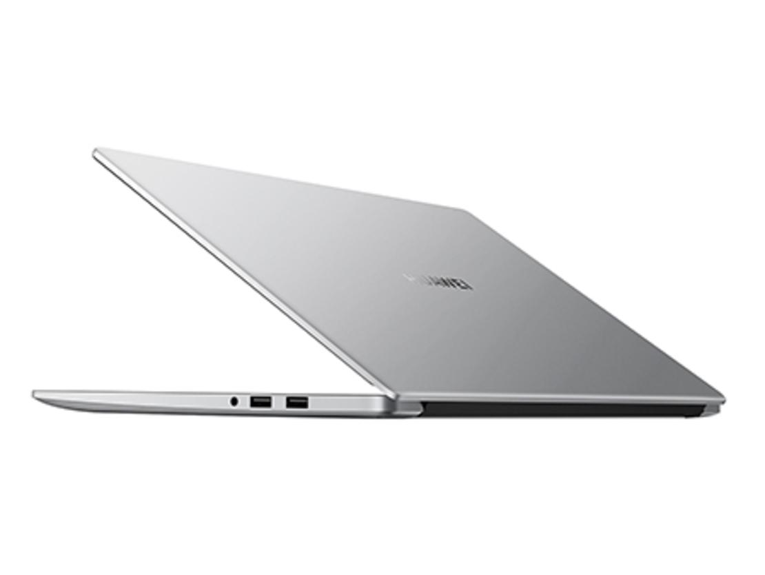 מחשב נייד Huawei Matebook D15 BohrK-WAQ9BR