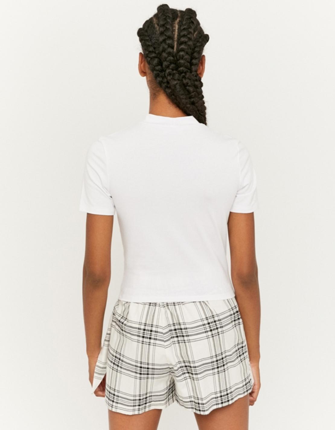 חצאית  מכנס SSHPEGUKO