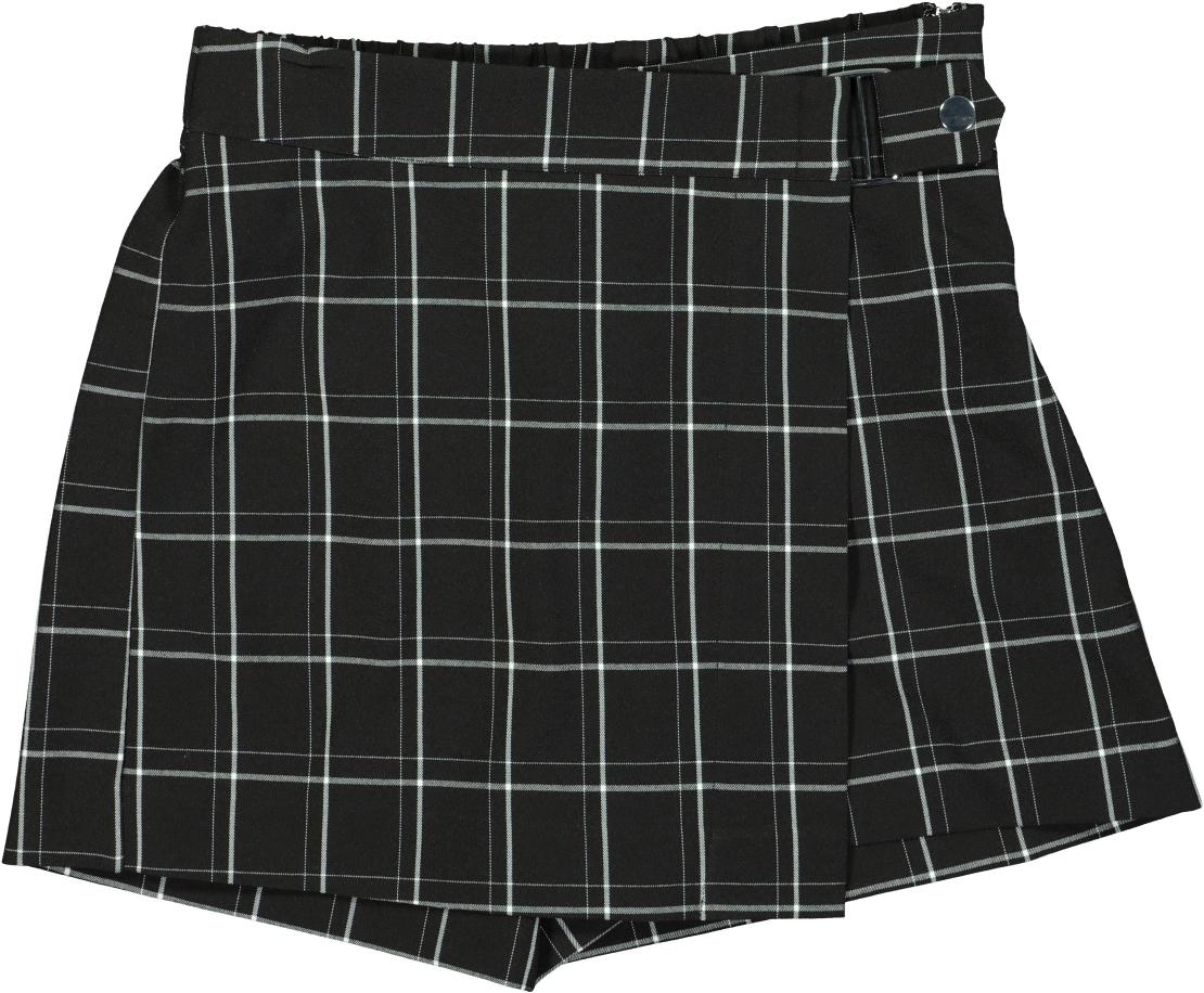 מכנסיים חצאית SSHPEJALO-HHAA