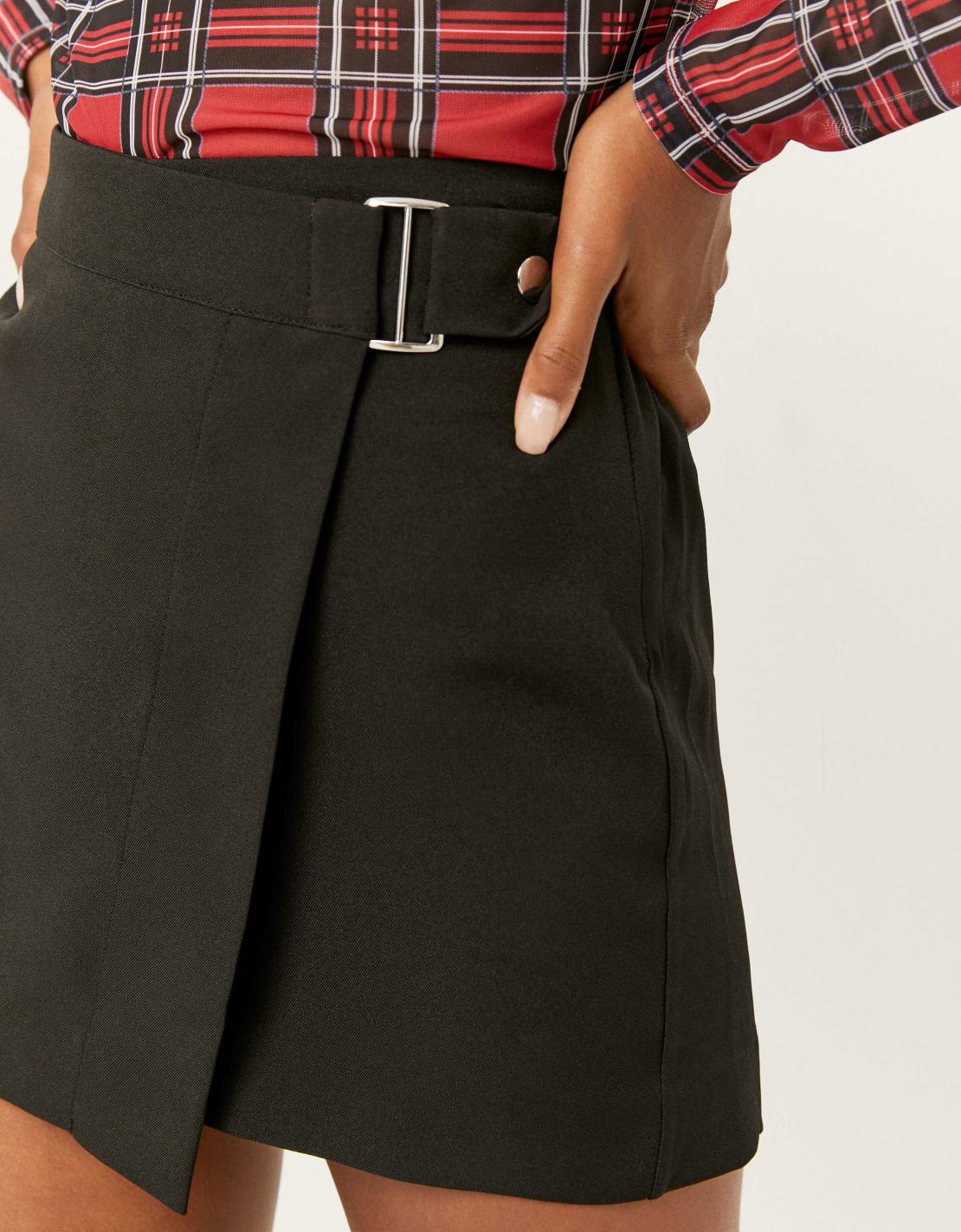 מכנסיים חצאית SSHPEJALO-HH