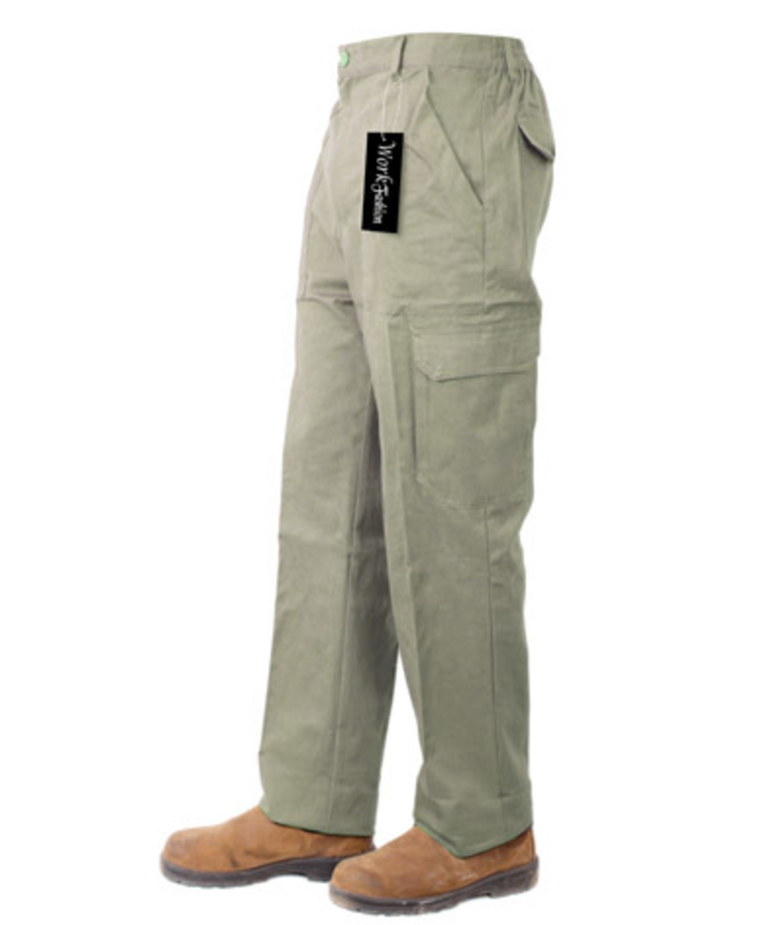 מכנס דגמ