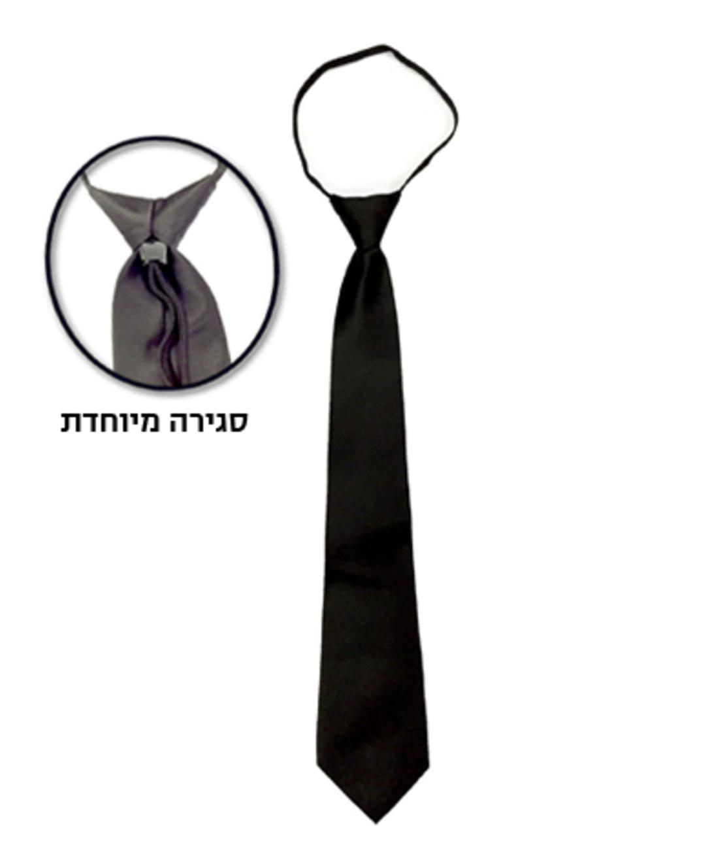 עניבה ריצ'רץ'