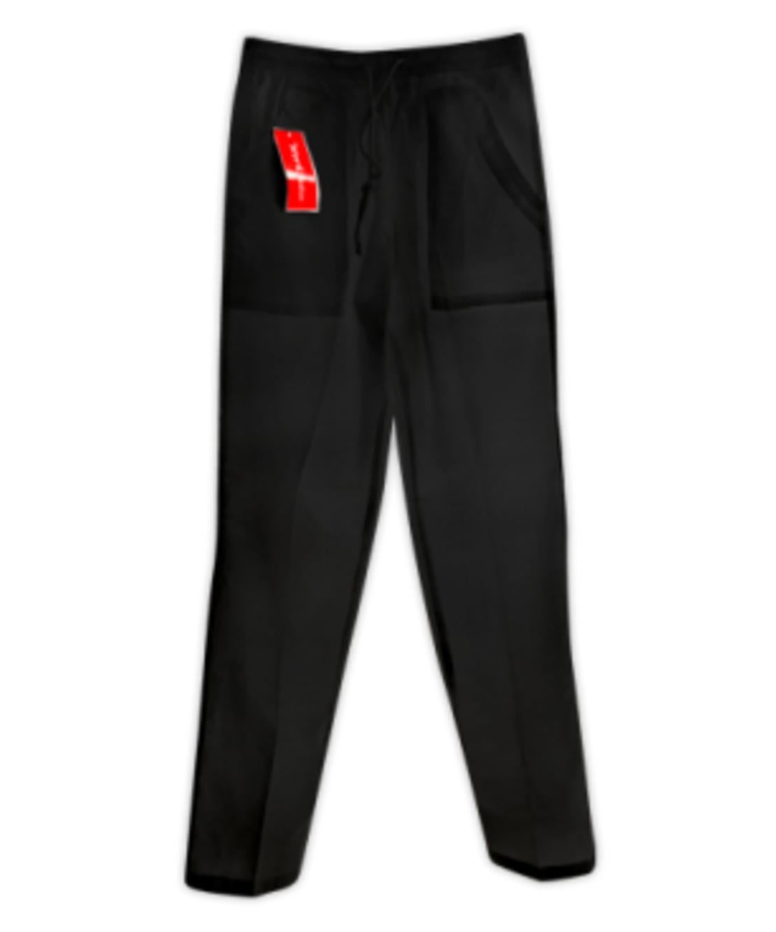 מכנס גומי