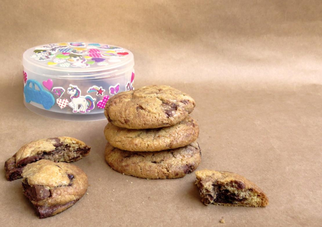 עוגיות מהסרטים