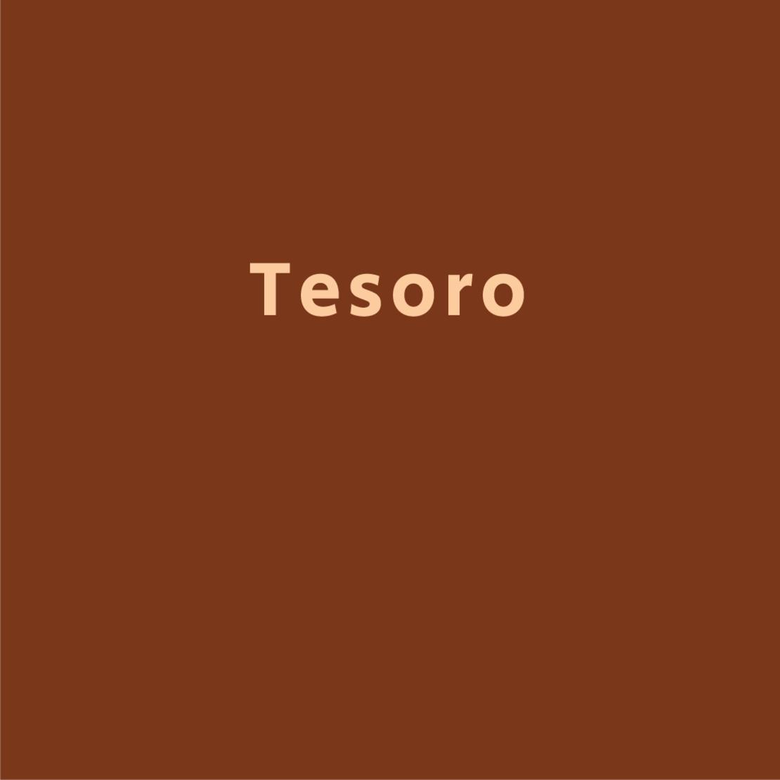 טזורו