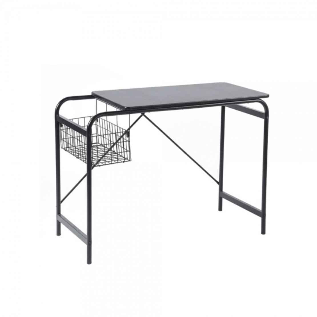 שולחן מחשב אביב HOMAX