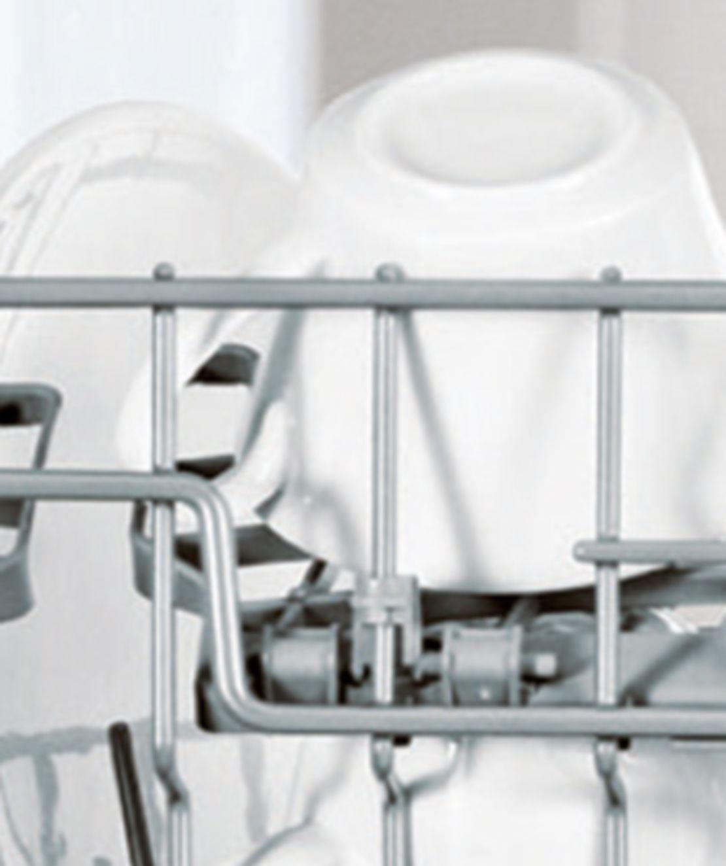 מדיח כלים בלומברג GSN209P8X