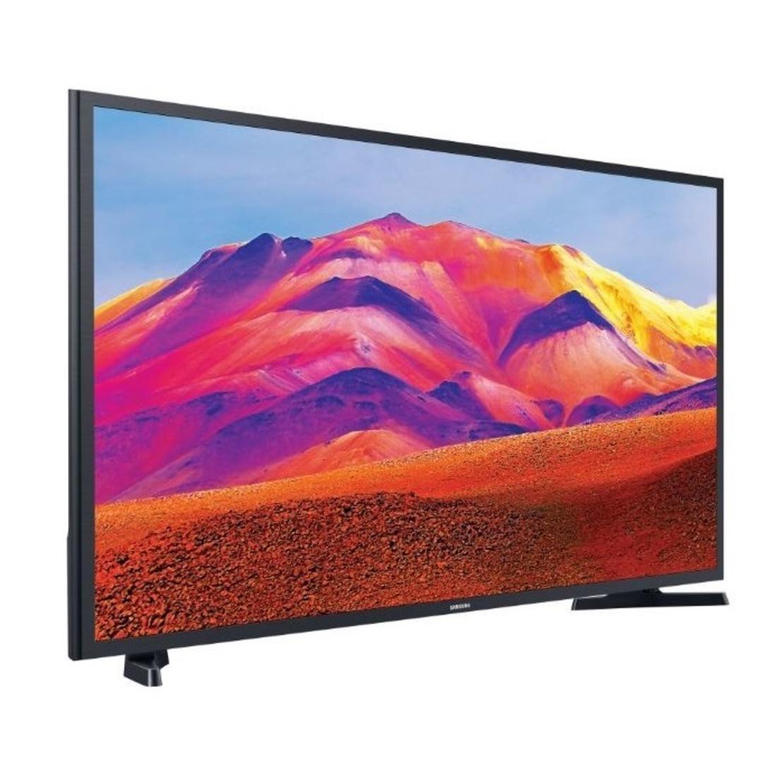 טלוויזיה סמסונג Samsung UE32T5300 HD Ready 32 אינטש
